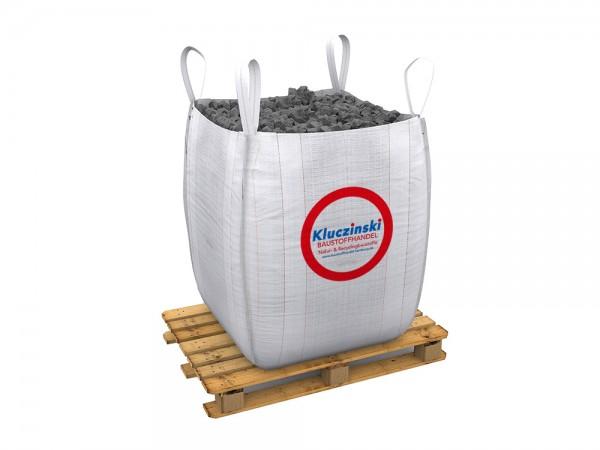Big Bag 1m³ - Wertstoffe, Verpackungen, Holz