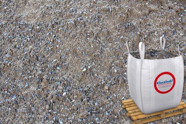 Simplex - 0-10 mm - im Big Bag